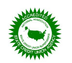 State Credit Union Agency