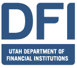 Department of Financial Institutions